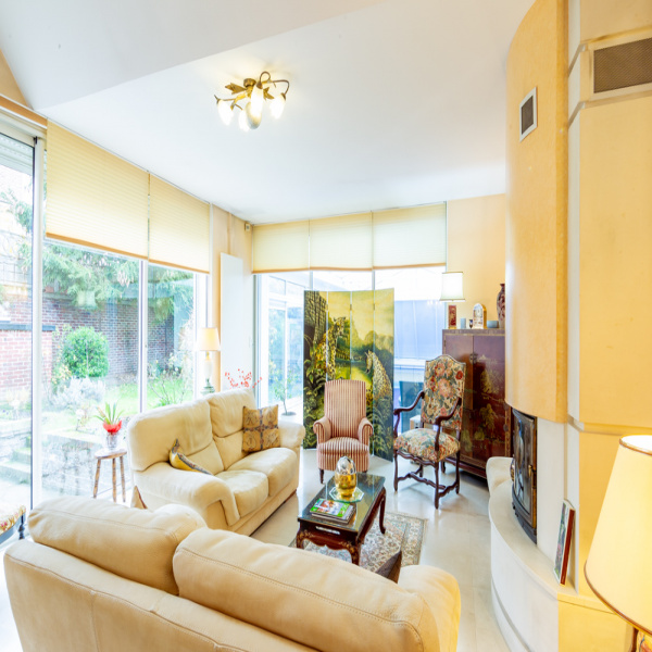 Offres de vente Maison Amiens 80000