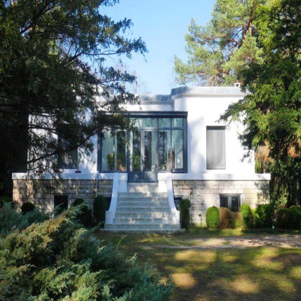 Offres de vente Villa Lamorlaye 60260