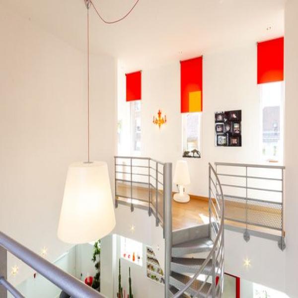 Offres de vente Loft Amiens 80000
